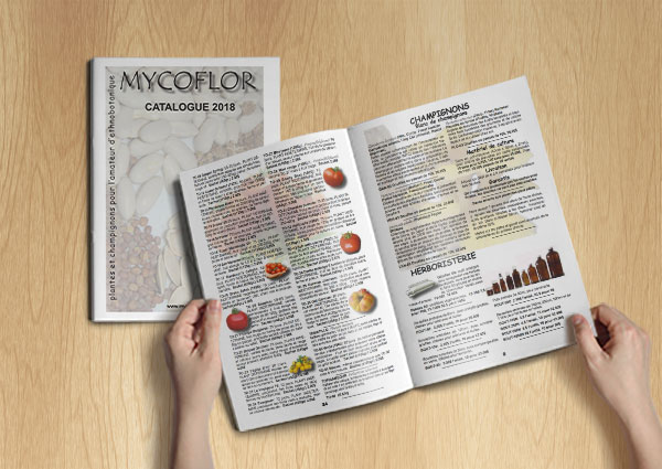 mycoflor-catalogue-2018-cover